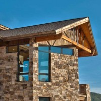Colorado Custom Home