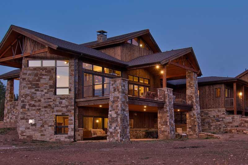 Beulah Ranch