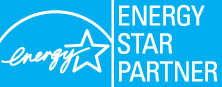 Energy Start Partner - Hess Custom Homes
